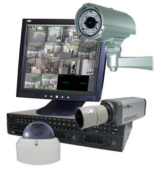 Купить камеру наблюдения екатеринбург